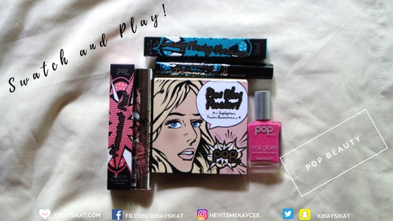 pop-beauty-cosmetics
