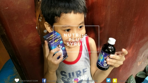 nutri10-plus-syrup-kids