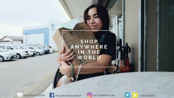 shop-us-ship-philippines
