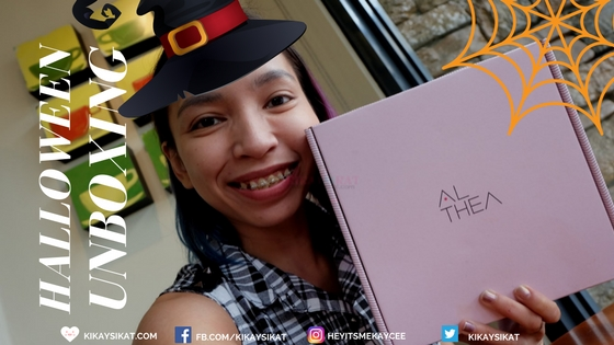 althea-korea-philippines-unboxing