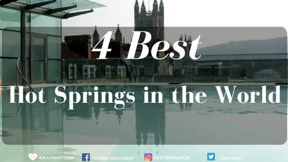 4-best-hot-springs-in-the-world
