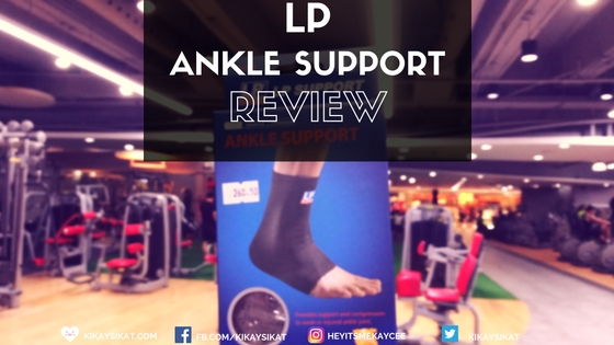 lp-ankle-support-review