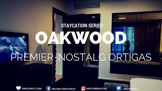 oakwood-ortigas-review