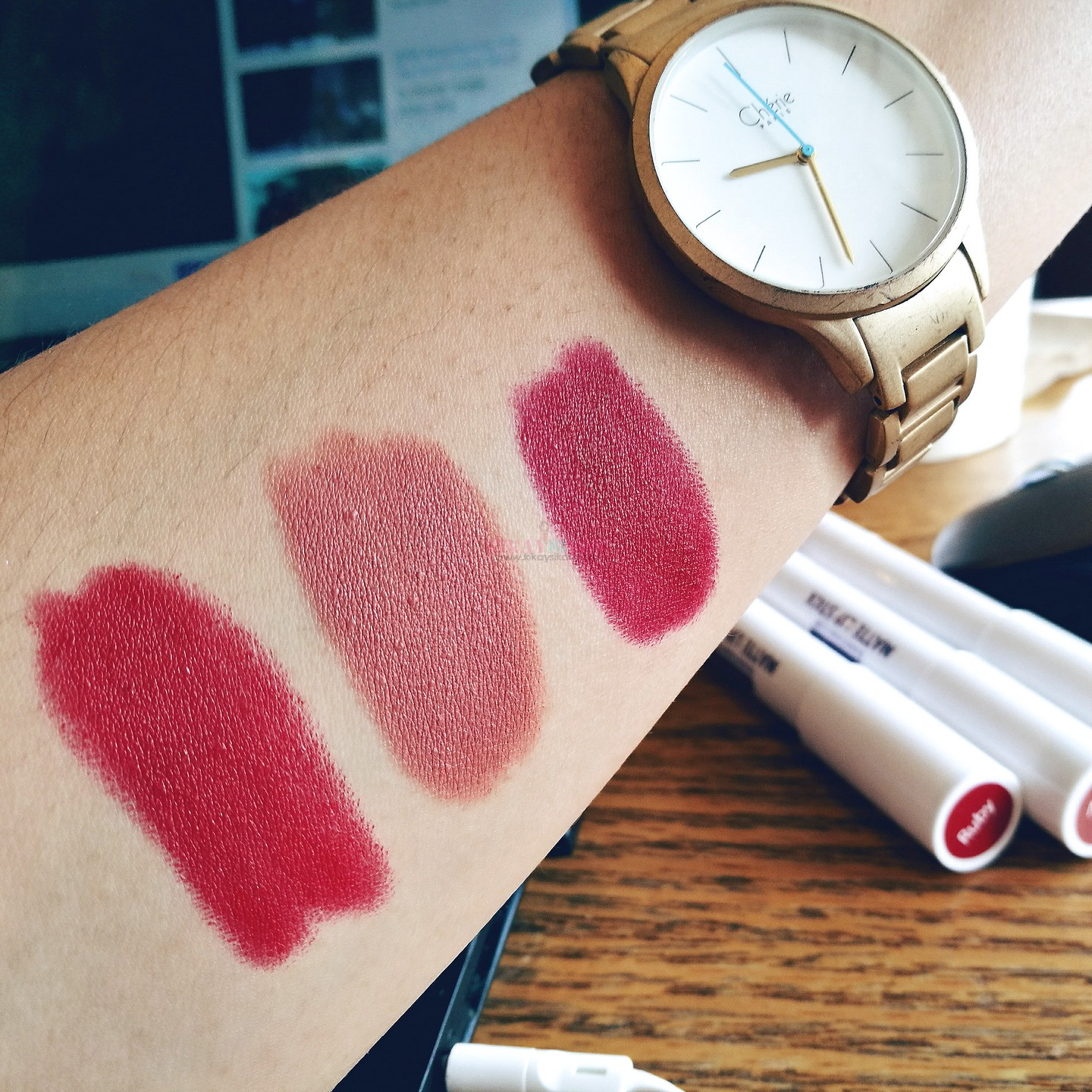 celeteque-matte-lipstick-swatches-4