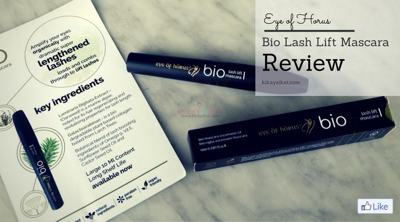 eye-of-horus-bio-lash-lift-mascara-review
