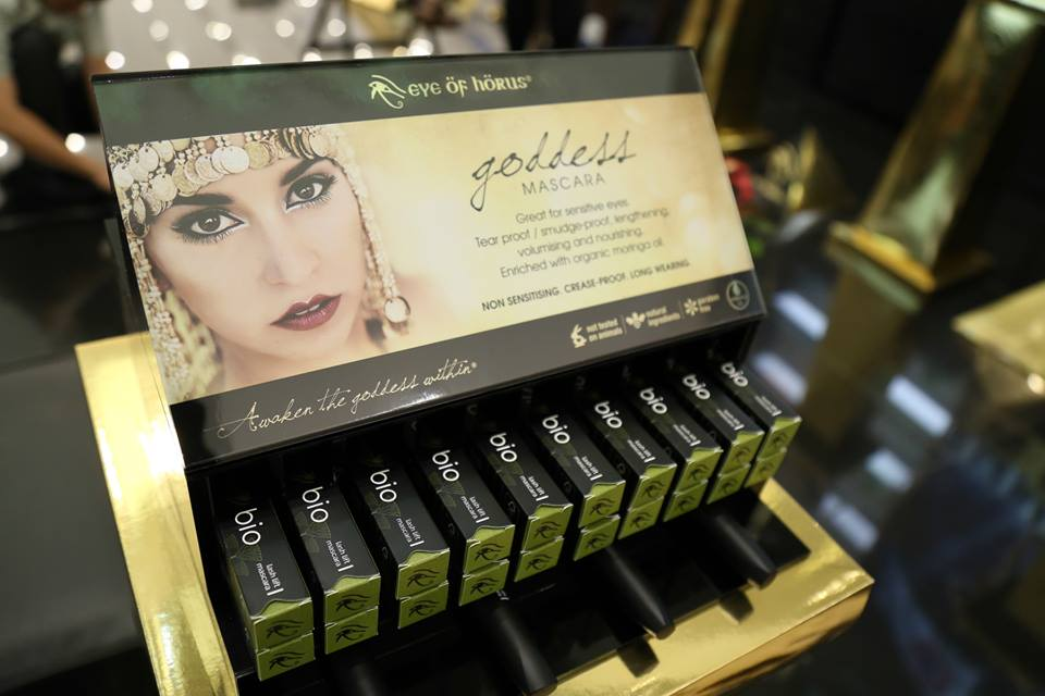 eye-of-horus-lash-lift-mascara