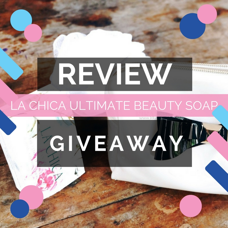 la-chica-ultimate-beauty-soap