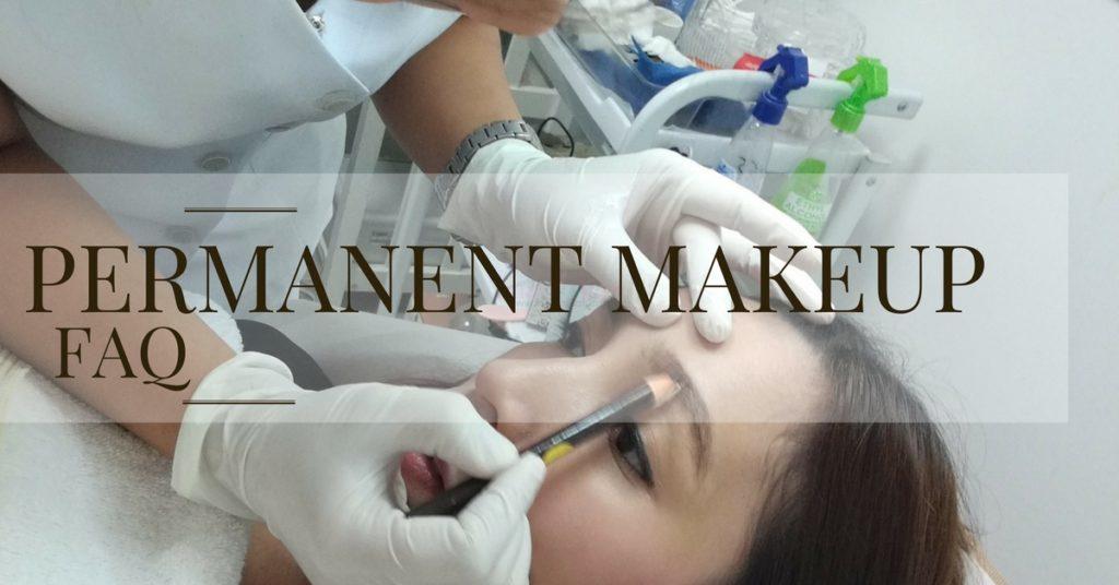 permanent-makeup-faq