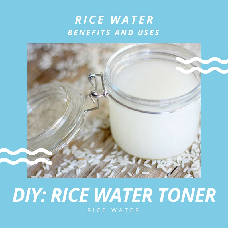 rice-water-skin-benefits-uses