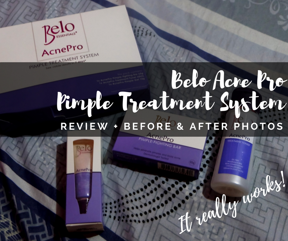 belo-acnepro-pimple-treatment-system