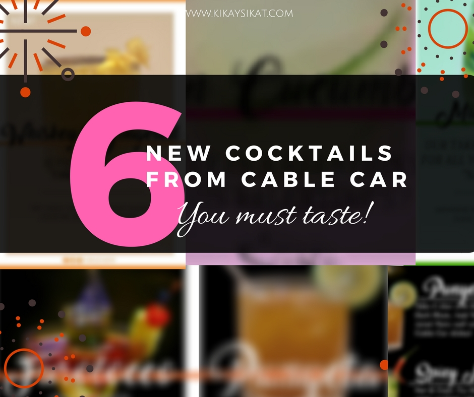 cable-car-tomas-morato