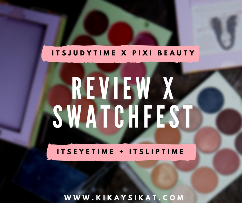 itsjudytime-pixi-palettes-swatch-review-photos-itseyetime-itsliptime