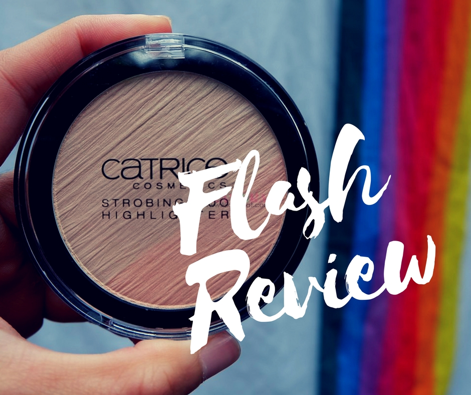 catrice-cosmetics-strobing-duo-highlighter