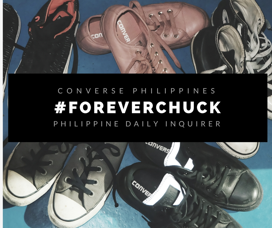 converse-philippines-inquirer-foreverchuck