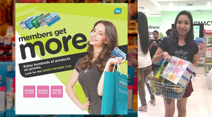 watsons-members-get-more