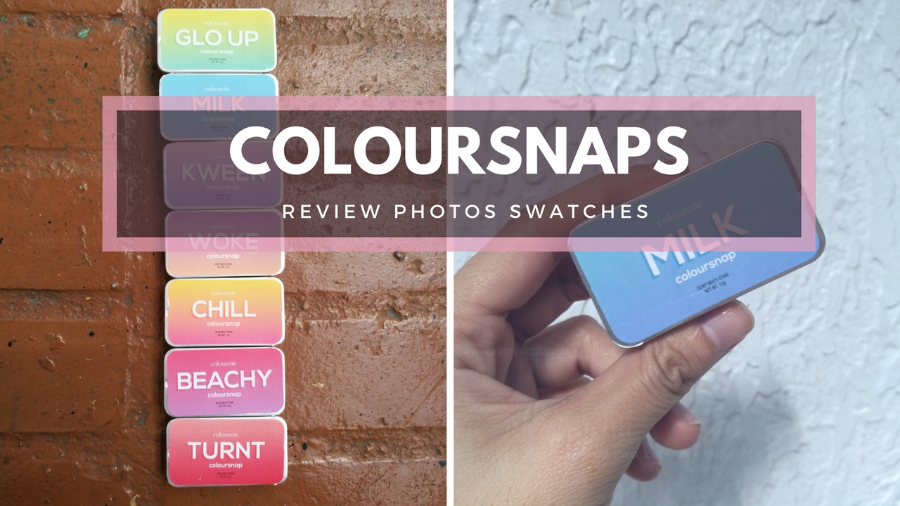 colourette-coloursnaps-review