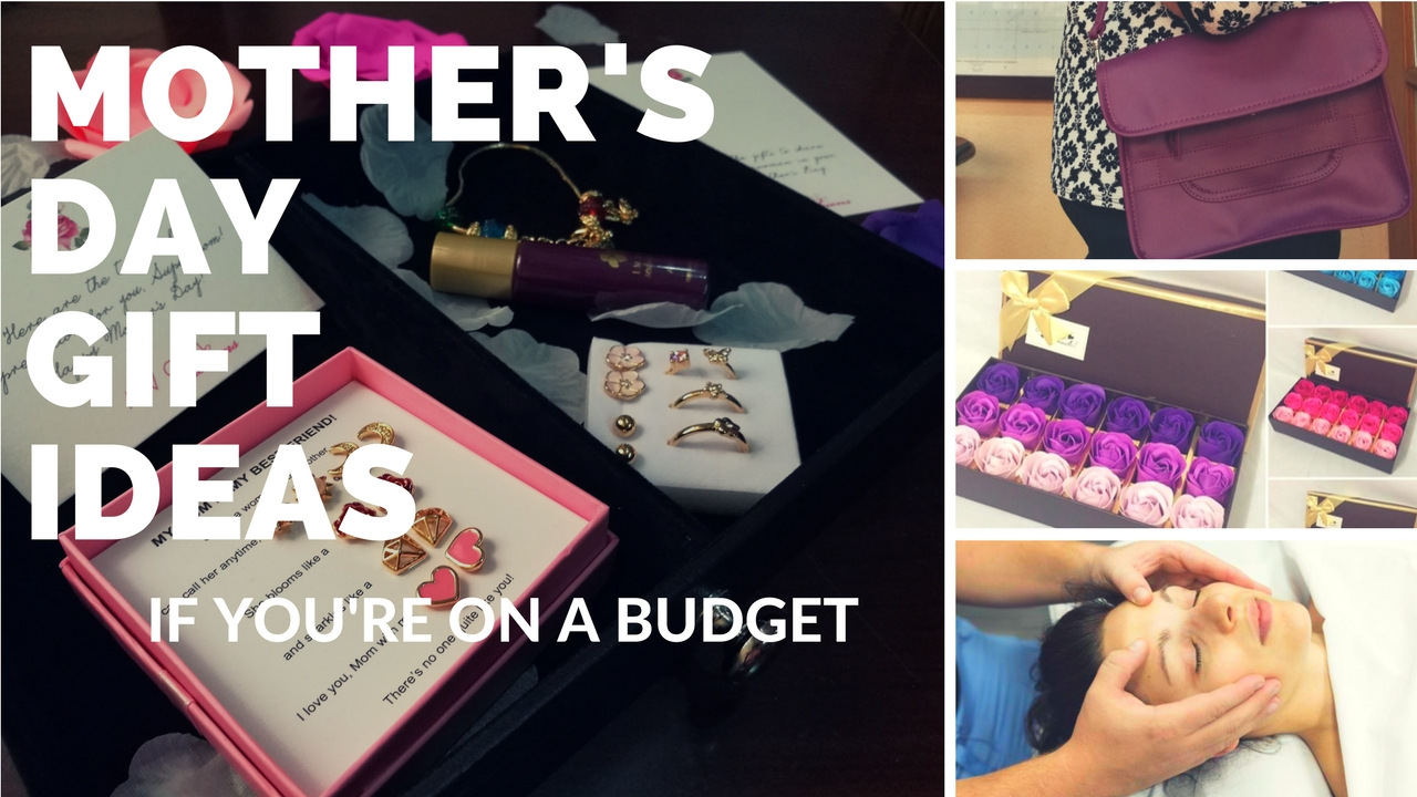 mothers-day-gift-ideas (1)