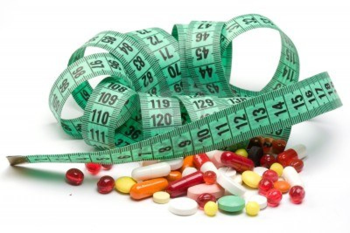 slimming-pills