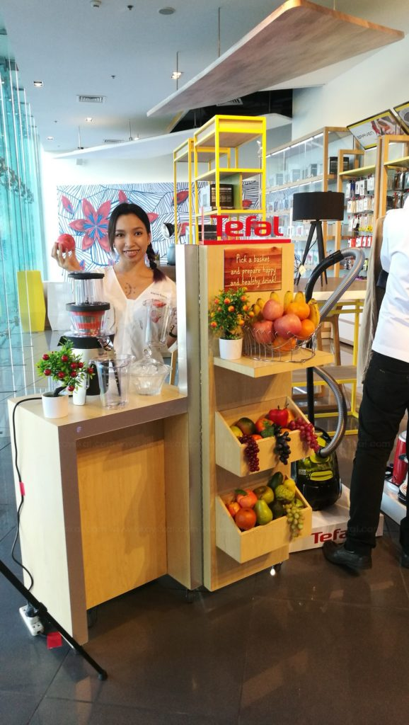 tefal philippines