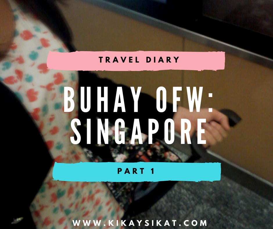 travel-diary-ofw-singapore