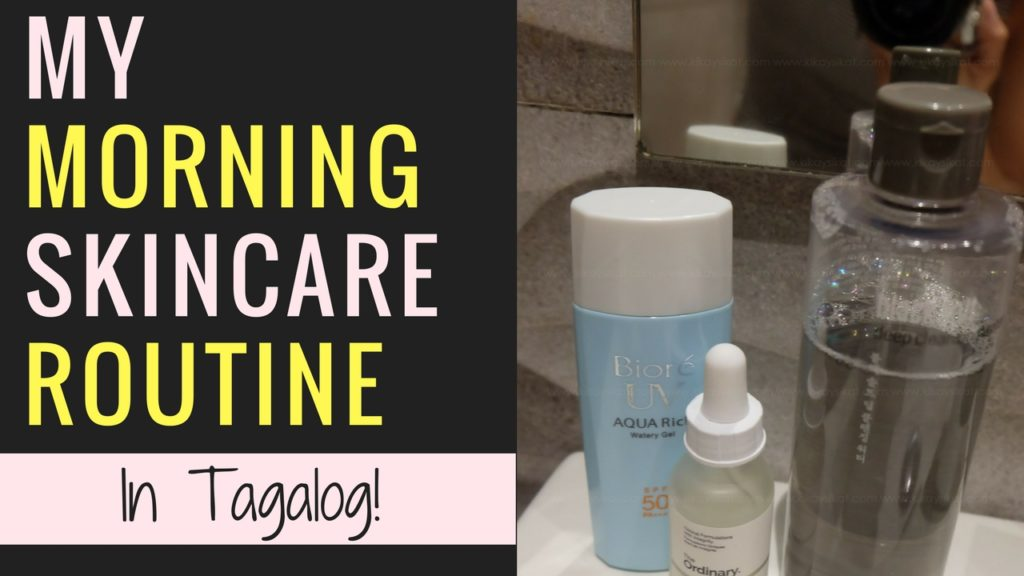 morning-skincare-routine-simple