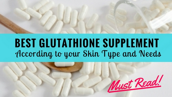 best-glutathione-supplement