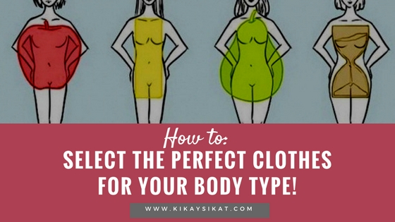 select-perfect-clothes-body-type