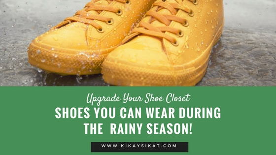 shoes-rainy-season