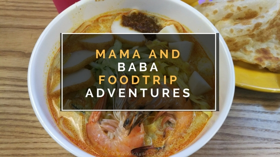 mama-baby-foodtrip-adventure