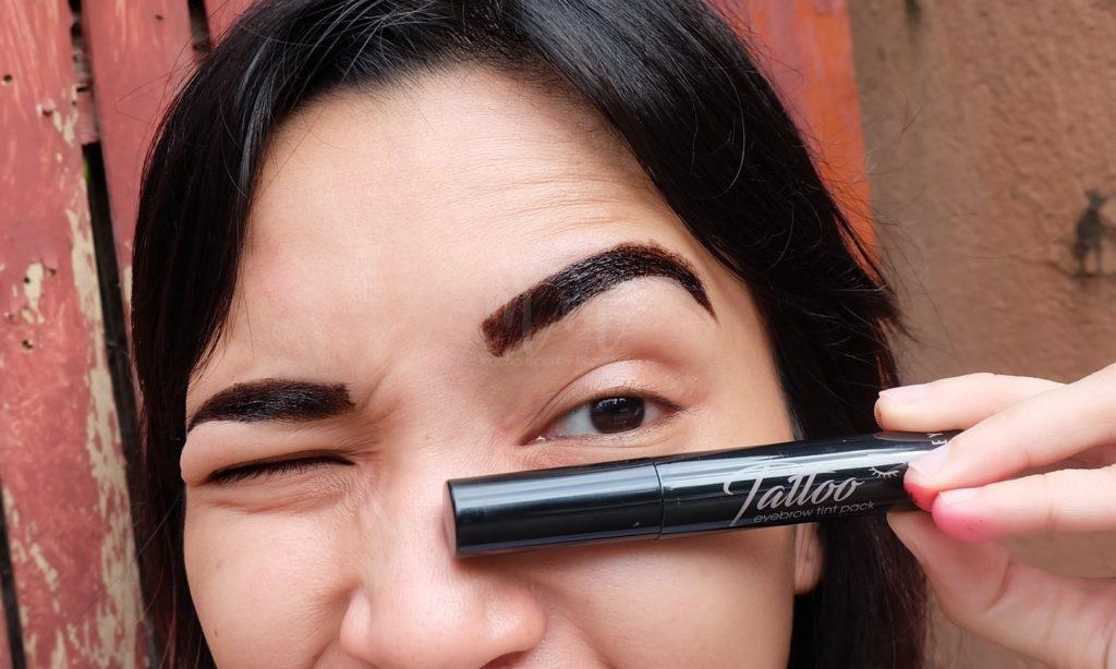 secret-key-eyebrow-tattoo-pack-6