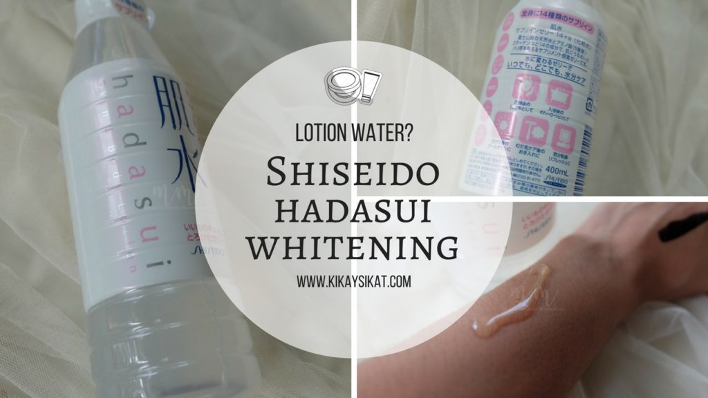 shiseido-hadasui-whitening