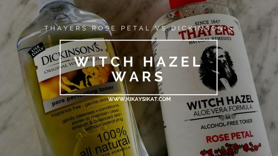 thayers-dickinsons-witch-hazel-toner-vs (2)