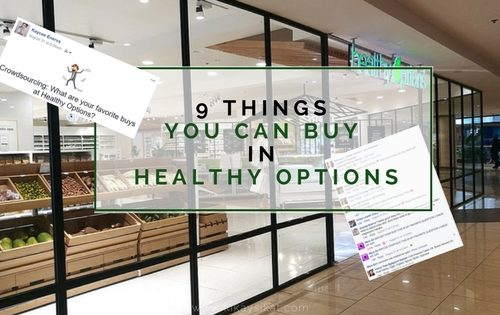 things-you-can-buy-in-healthy-options