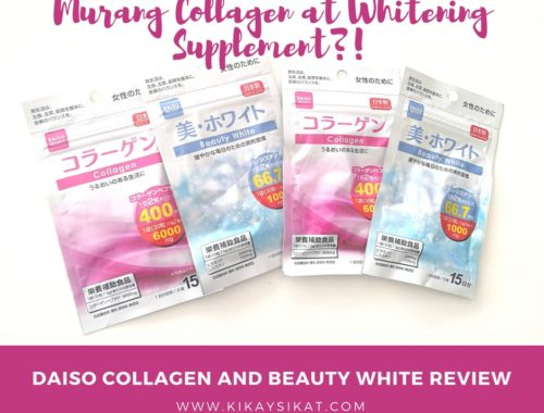 daiso-collagen-beauty-white-review (1)
