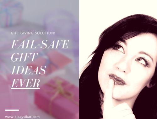 safest-gift-ideas-ever (1)