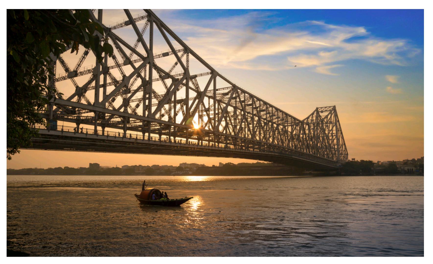 Kolkata: The Ultimate Destination for History Buffs - KIKAYSIKAT
