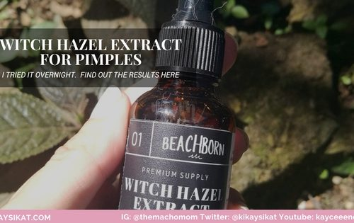 witch-hazel-extract-for-pimples