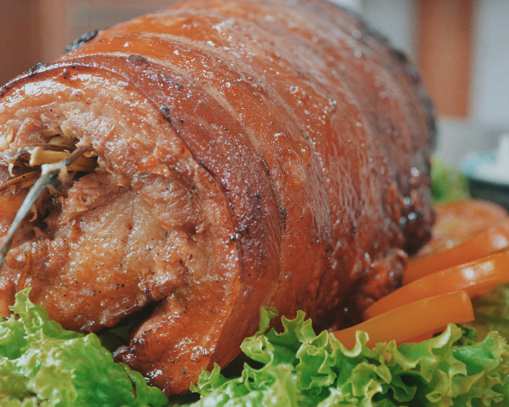 porky pit - lechon cebu in manila for delivery