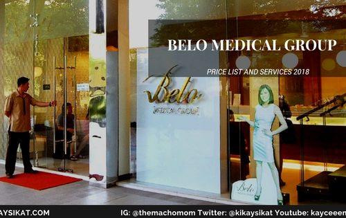 belo-group-services-price-list-acne-underarm-treatments