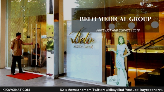belo-group-services-price-list-acne-underarm-treatments