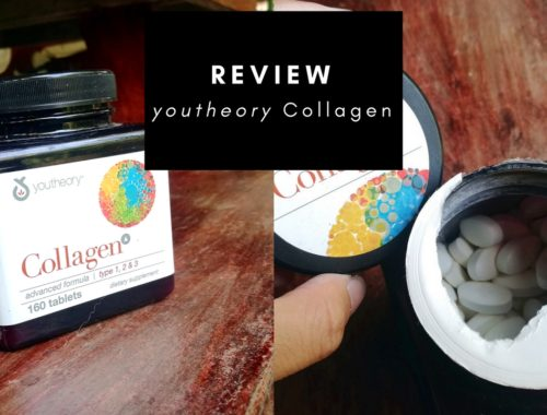 review-youtheory-collagen (1)