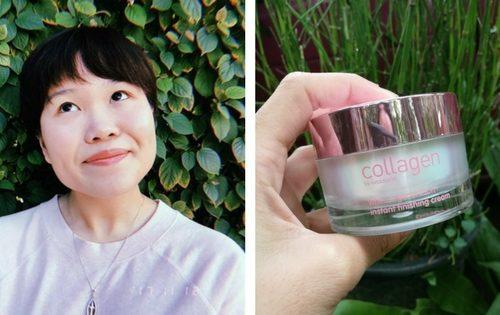 watsons-collagen-white-regeneration-finishing-cream-review