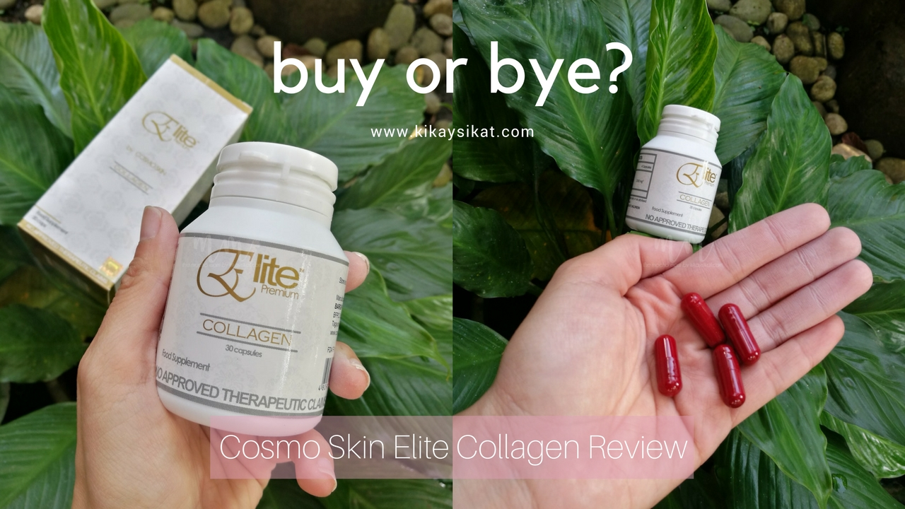 cosmo-skin-elite-collagen-review