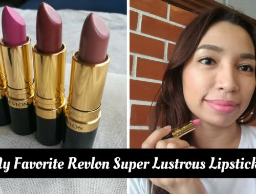 revlon-super-lustrous-lipstick-review-swatches