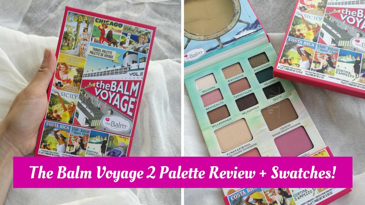 the-balm-voyage-palette (1)