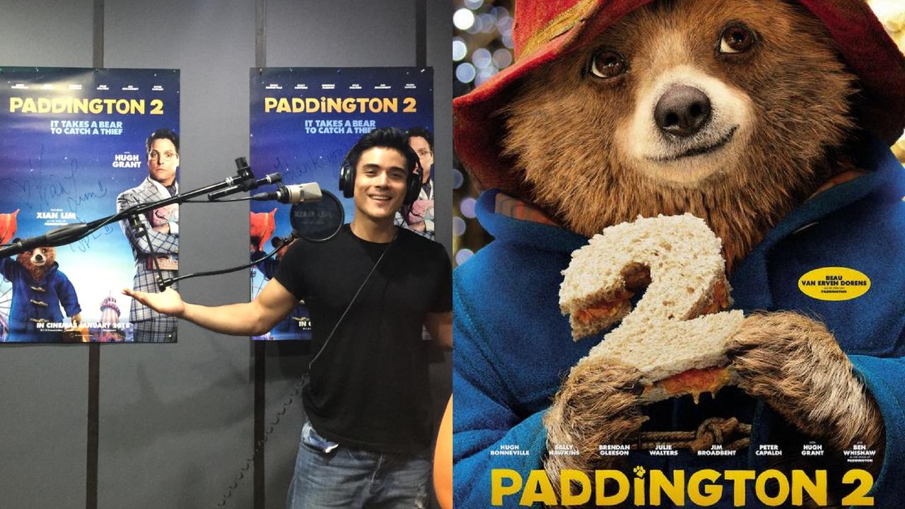 xian-paddington-2-movie-review