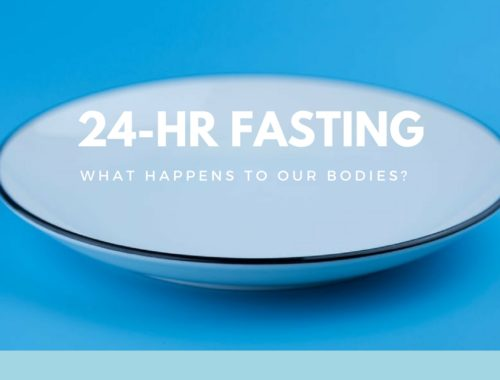 24-hour-intermittent-fasting