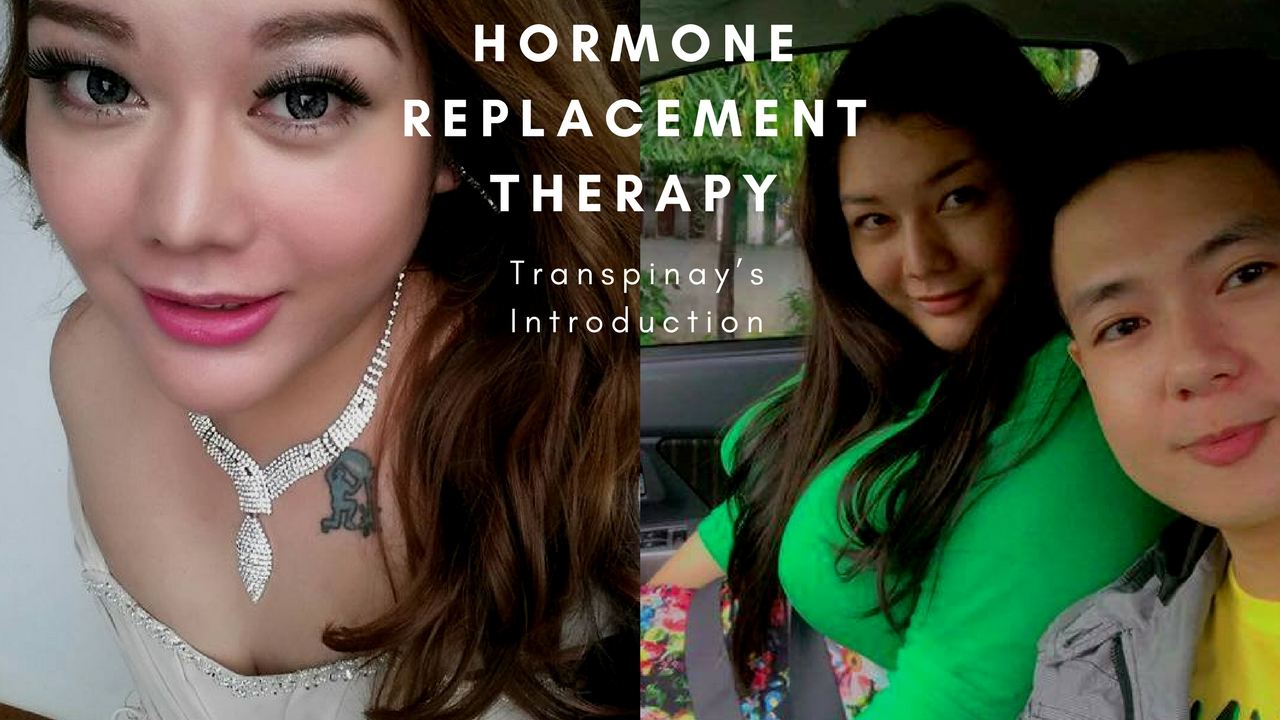 MRT-hormone-replacement-therapy