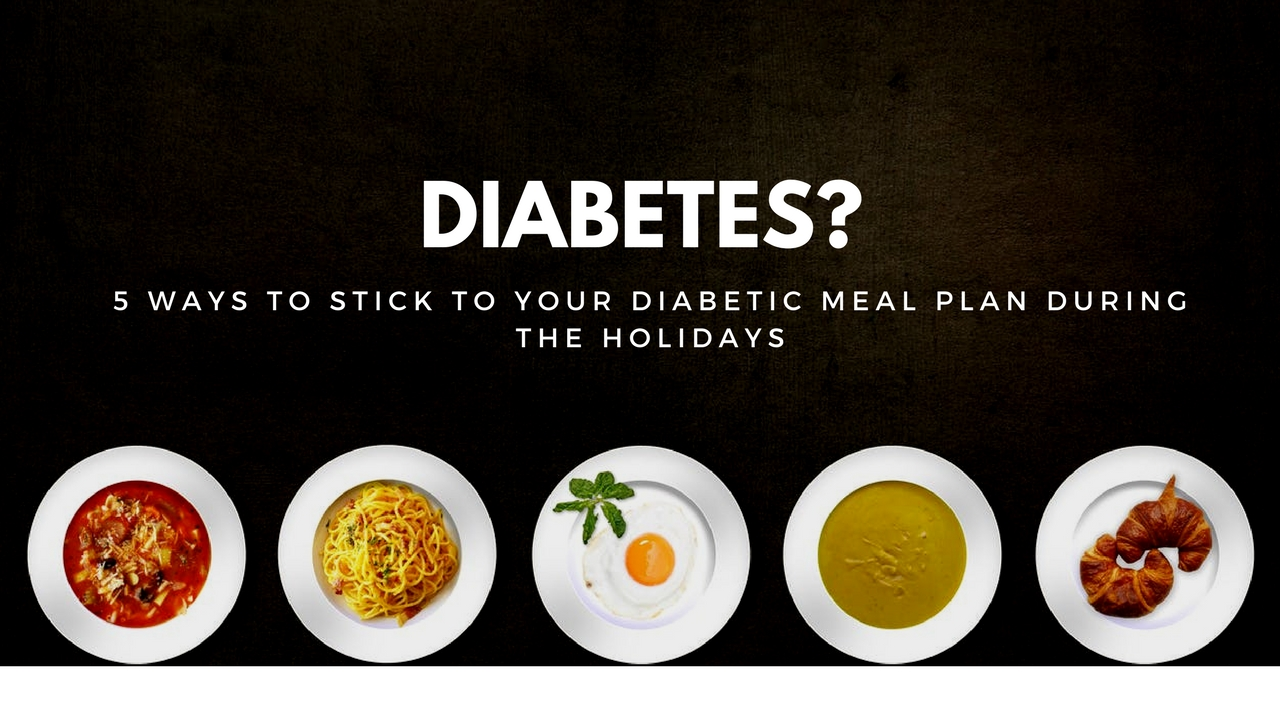diabetes-meal-plan