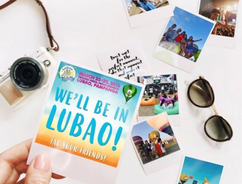 lubao-baloon-music-festival-2018-3